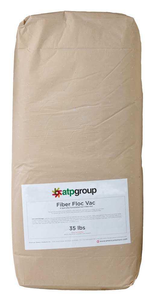 fiber_floc-vac