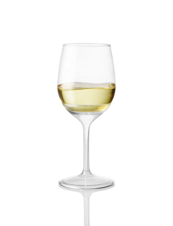 14-oz-Vino-with-removable-stem