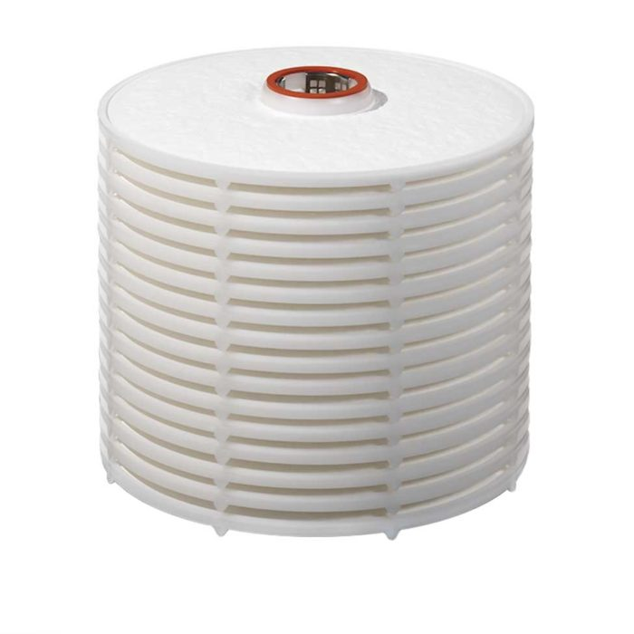 beco-stacked-disc-cartridges