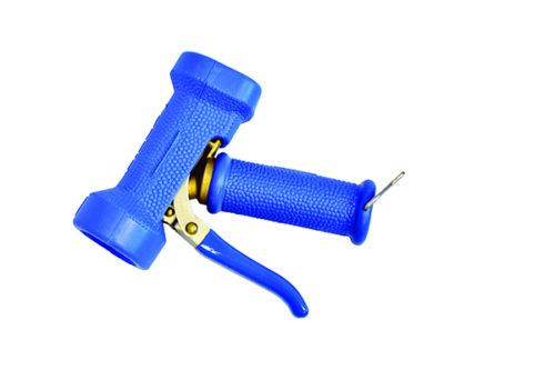 Heavy Duty Water Nozzle