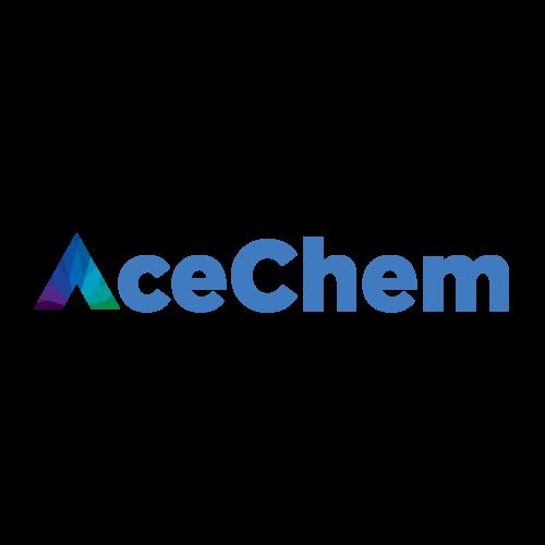 AceChem logo