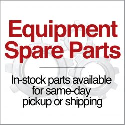 Parts post for website-01